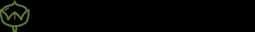 さくらつぼみ保育園